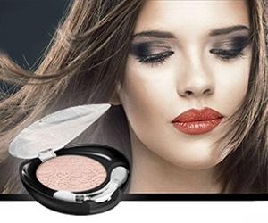 Осветляющая косметика подарит чарующий эффект