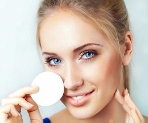 Безводное умывание – новый тренд ухода за кожей лица