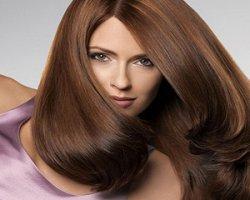 Придание объема волосам. Советы и способы